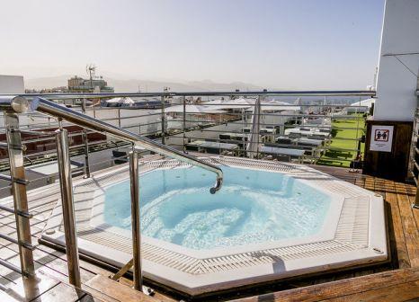 Hotel Exe Las Palmas in Gran Canaria - Bild von LMX International