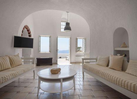 Hotel Vista Mare Suites 10 Bewertungen - Bild von LMX International