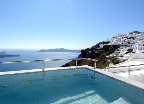 Hotel Vista Mare Suites günstig bei weg.de buchen - Bild von LMX International