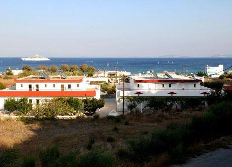 Hotel Apartments Stena günstig bei weg.de buchen - Bild von LMX International