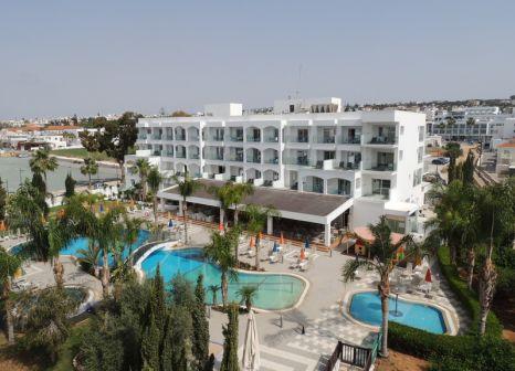 Hotel Anesis in Zypern Süd - Bild von LMX International