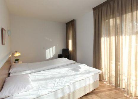 Centrum Hotel in Zypern Süd - Bild von LMX International