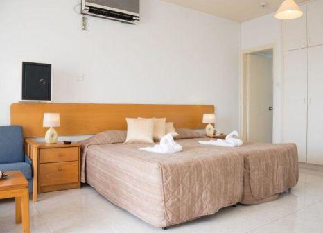 Sunny Hill Hotel Apartments 7 Bewertungen - Bild von LMX International