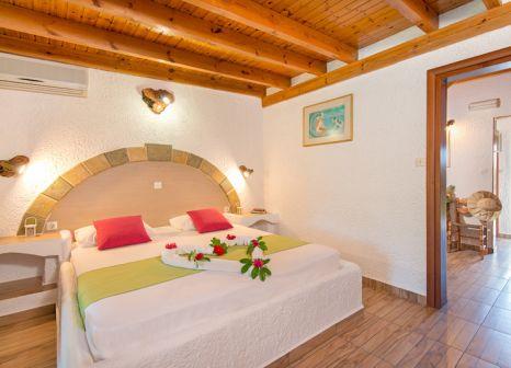 Hotel Elefteria 4 Bewertungen - Bild von LMX International