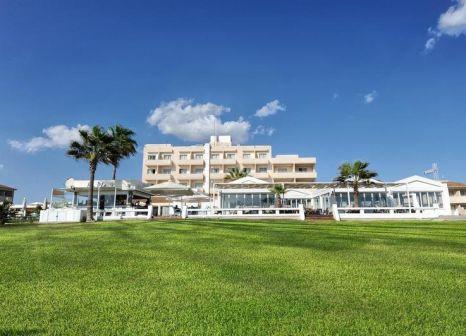 Piere Anne Beach Hotel günstig bei weg.de buchen - Bild von LMX International