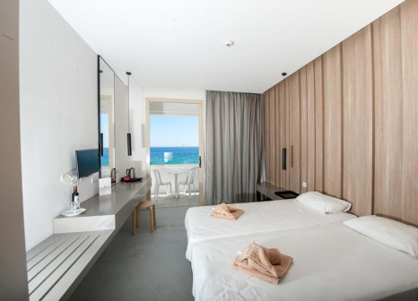 Hotelzimmer im Piere Anne Beach Hotel günstig bei weg.de