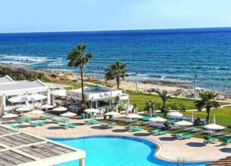 Piere Anne Beach Hotel in Zypern Süd - Bild von LMX International