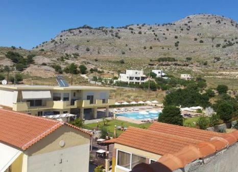 Hotel Sunshine günstig bei weg.de buchen - Bild von LMX International
