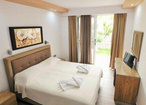 Hotel Sunshine 2 Bewertungen - Bild von LMX International