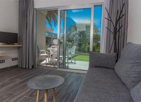 Hotelzimmer im Bungalows Corinto II günstig bei weg.de
