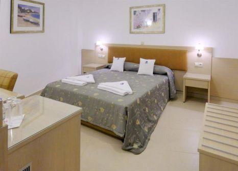 Hotelzimmer mit Wassersport im Little Inn