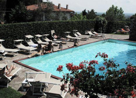 Hotel Villa Maria günstig bei weg.de buchen - Bild von LMX International