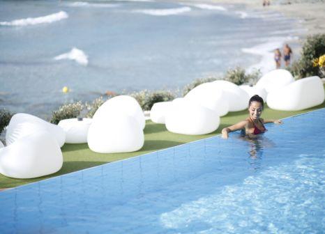 Hotel La Bitta in Sardinien - Bild von LMX International