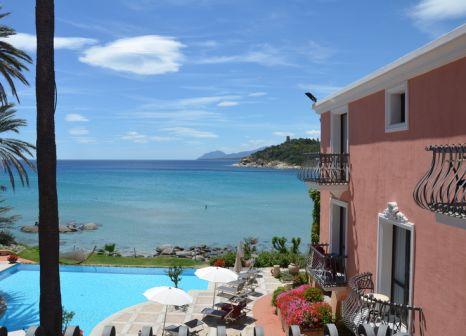 Hotel La Bitta 3 Bewertungen - Bild von LMX International