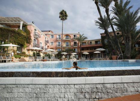 Hotel La Bitta günstig bei weg.de buchen - Bild von LMX International