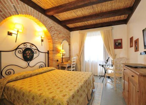 Hotelzimmer im Hotel La Bitta günstig bei weg.de
