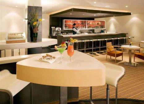 Hotel Novotel Frankfurt City 20 Bewertungen - Bild von LMX International