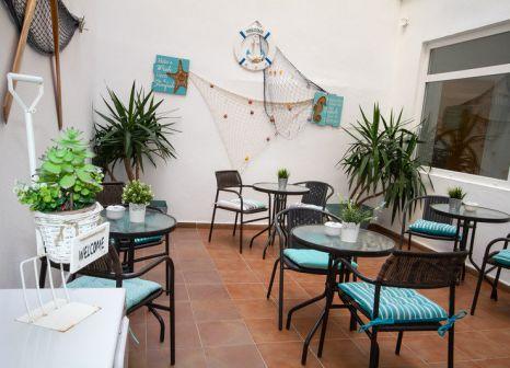 Hotel Teide 49 Bewertungen - Bild von LMX International