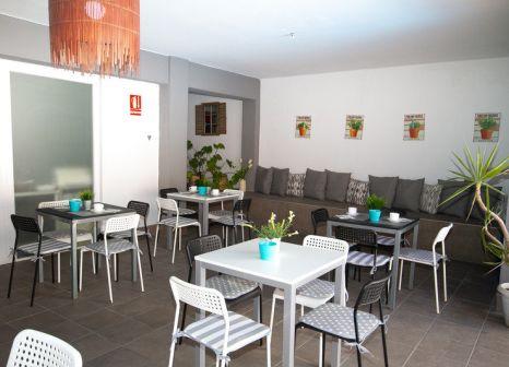Hotel Teide 52 Bewertungen - Bild von LMX International