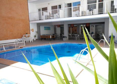 Hotel Teide günstig bei weg.de buchen - Bild von LMX International