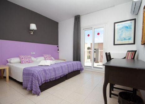 Hotel Teide in Mallorca - Bild von LMX International