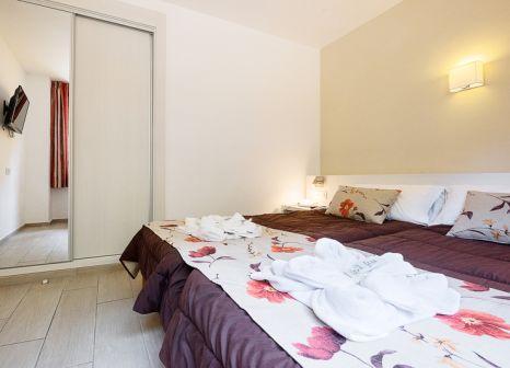 Hotel Flor Los Almendros Apartments 30 Bewertungen - Bild von LMX International