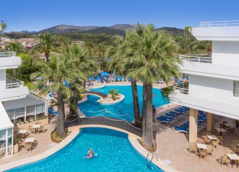 Hotel VIVA Eden Lago 311 Bewertungen - Bild von LMX International