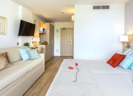 Hotelzimmer im VIVA Eden Lago günstig bei weg.de
