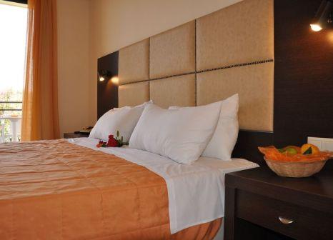 Hotelzimmer mit Tennis im Pegasus Hotel