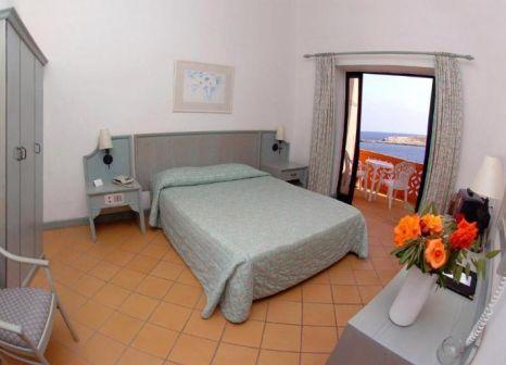 Comino Hotel 281 Bewertungen - Bild von LMX International