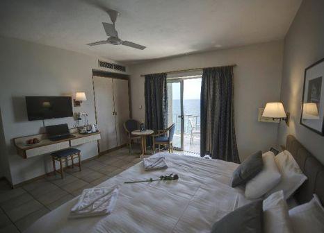 Sliema Chalet Hotel 2 Bewertungen - Bild von LMX International