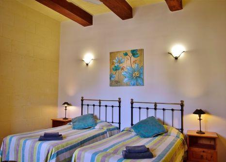 Hotelzimmer mit Kinderbetreuung im Villagg Tal-Fanal
