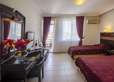 Hotelzimmer im Kleopatra Ada günstig bei weg.de