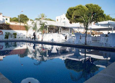 Chevy Hotel in Mallorca - Bild von LMX International