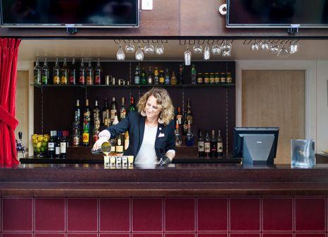 Hotel Appart'City Confort Marne la Vallée Val d'Europe 4 Bewertungen - Bild von LMX International