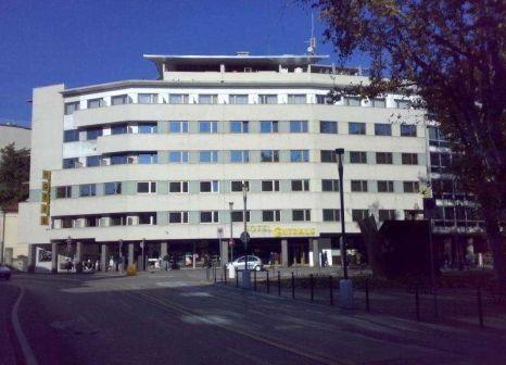 Hotel Centrale günstig bei weg.de buchen - Bild von LMX International