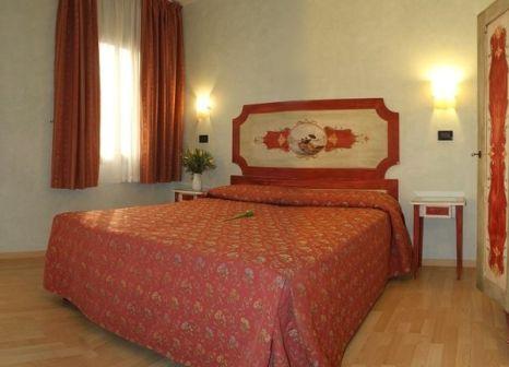 Hotel Centrale in Venetien - Bild von LMX International