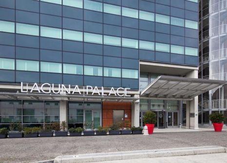 Hotel NH Venezia Laguna Palace in Venetien - Bild von LMX International
