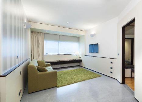 Hotel NH Venezia Laguna Palace 1 Bewertungen - Bild von LMX International