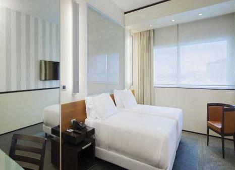 Hotelzimmer mit Reiten im NH Venezia Laguna Palace