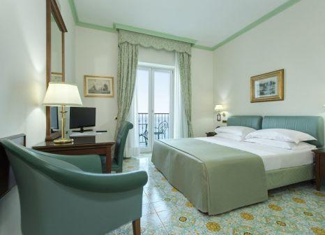 Lloyd's Baia Hotel 0 Bewertungen - Bild von LMX International