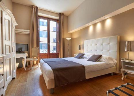 Hotel Cosimo de'Medici 3 Bewertungen - Bild von LMX International