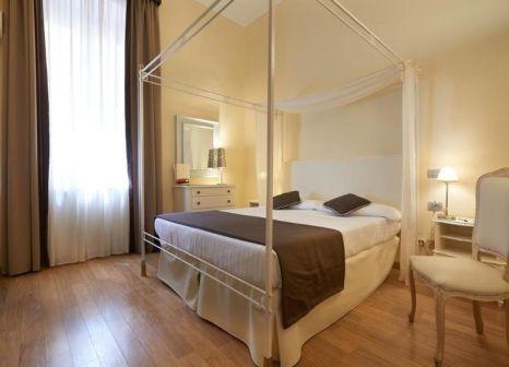 Hotel Cosimo de'Medici in Toskana - Bild von LMX International