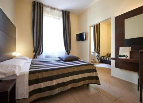 Hotel Cosimo de'Medici 5 Bewertungen - Bild von LMX International