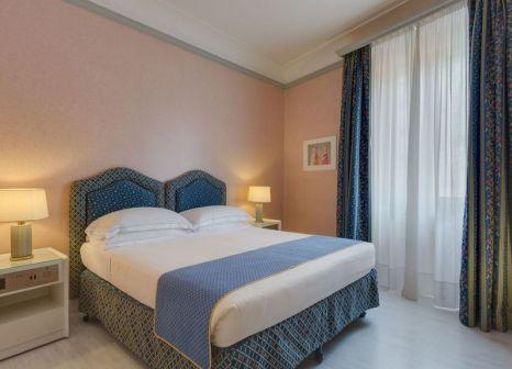 Rivoli Boutique Hotel in Toskana - Bild von LMX International