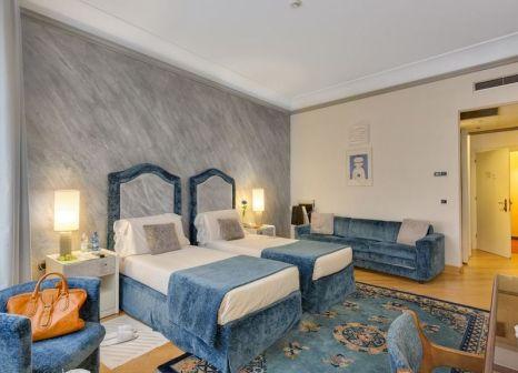 Rivoli Boutique Hotel 2 Bewertungen - Bild von LMX International