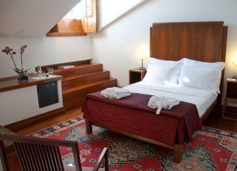 Hotel Estalagem Casa Melo Alvim 1 Bewertungen - Bild von LMX International