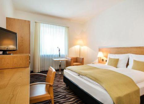 Hotelzimmer mit Golf im ARCOTEL Castellani