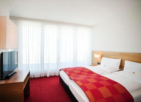 Hotelzimmer mit Fitness im ARCOTEL Castellani