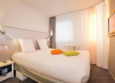 Hotelzimmer mit Kinderbetreuung im Ibis Styles Paris Bercy